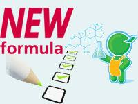Эффективность и безопасность бытовой химии