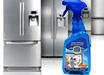Новинка! Очиститель холодильников TOP HOUSE.