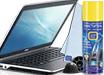 Новинка! TOP HOUSE Набор для ноутбуков и планшетов.