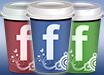 Интернет-магазин www.spelin.ru теперь в facebook. Присоединяйтесь!
