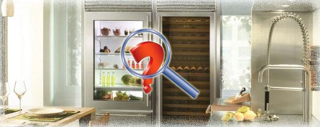 средства для холодильника вопрос-ответ