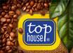 Новинка! TOP HOUSE фильтры для кофе неотбеленные в пленке.