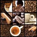 Словарь терминов для выбирающих кофемашины, кофеварки для дома и офиса. (А - П)
