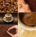 Словарь терминов для выбирающих кофемашины, кофеварки для дома и офиса. ( Р - Я )