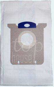 мешки и фильтры для пылесосов electrolux