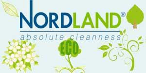 экологический стиральный порошок
